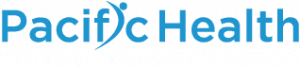 Pacific Health Logo | Burnaby, New Westminster | Sports Therapy & Chiropractic Clinic