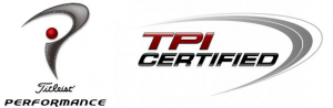 TPI Certified | Burnaby and New Westminster | Pacific Health Sports Therapy