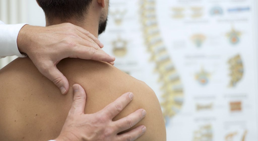 Pacific Health Treatments | Burnaby, New Westminster | Sports Therapy & Chiropractic Clinic