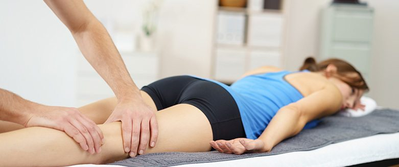 Pacific Health Sports Therapists   Burnaby, New Westminster   Sports Therapy & Chiropractic Clinic