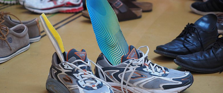 Pacific Health Custom Orthotics   Burnaby, New Westminster   Sports Therapy & Chiropractic Clinic