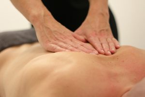 What Can Massage Therapists Tell About Your Health After One Session?